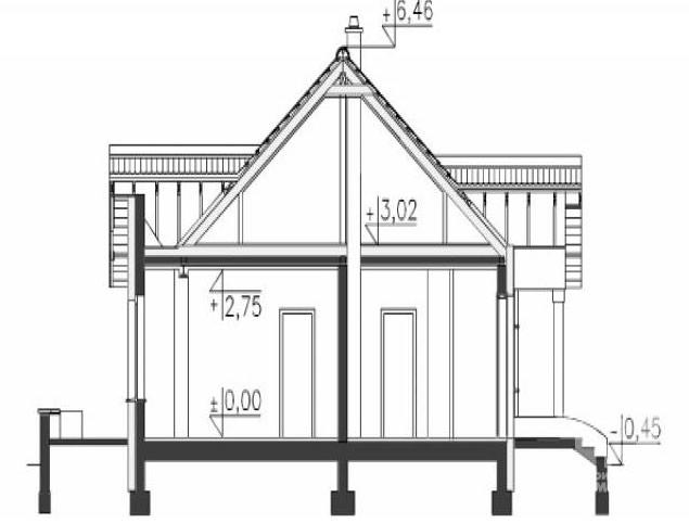 Каталоги заказов на дом товаров для дома